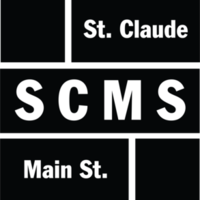 St. Claude Main Street