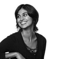 Shivani Savdharia