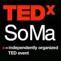 TEDx SoMa