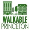 Walkable Princeton