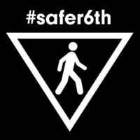 Safer 6th Street Coalition