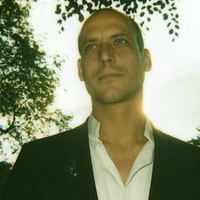 Frédéric della Faille