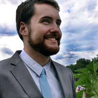 Chris Bentley