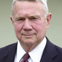 Mayor Lee Leffingwell