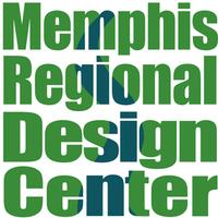 Memphis Regional Design Center