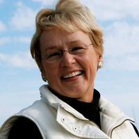 Margaret Parham