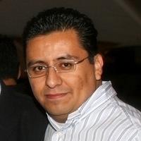 Arturo Garrido