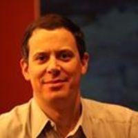 David Kopp