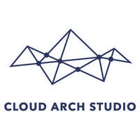Cloud Arch Studio