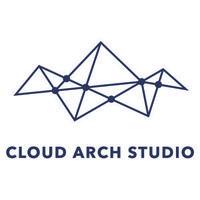 Cloud Arch Studio