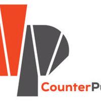 CounterPulse