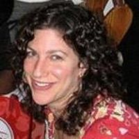 Sarah Reiwitch