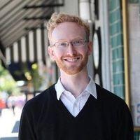 Matt Vander Sluis