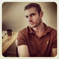 Matt Svoboda