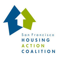 San Francisco Housing Action Coalition