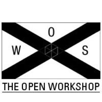 The Open Workshop