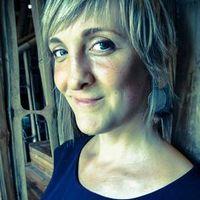 Kate Spacek