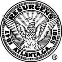City of Atlanta Planning