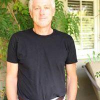 Gordon Myers