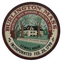 Planning Burlington