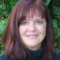 Kate McArdle
