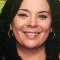 Allison Montes