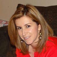 Patricia Morales-Caraveo
