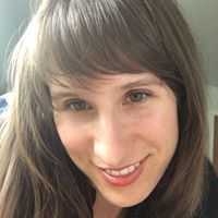 Monica Siegenthaler