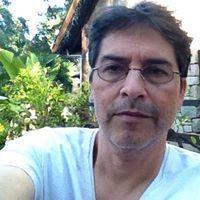 Jorge Sayegh