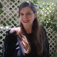 Nancy McGauley