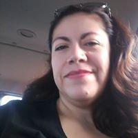Araceli Contreras
