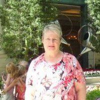 Charlene Sutter Bryant