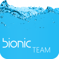Bionic Team