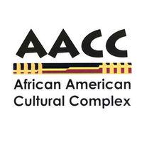 African American Cultural Complex