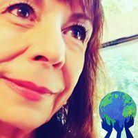 Diana A.V. DaPontes