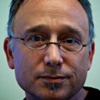 Kevin Irlen