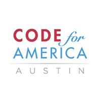 Code for America: Austin