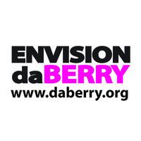Envision da Berry