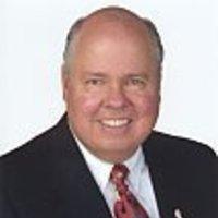 Bruce Karney