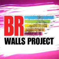 BR Walls Project
