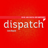 Dispatch Magazine