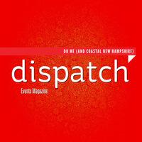Dispatch Magazine