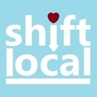 Shift Local
